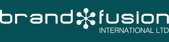 Brand Fusion International Ltd