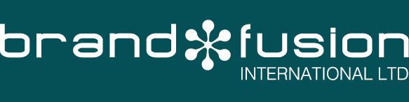 Brand Fusion International Ltd