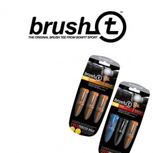 Brush-T