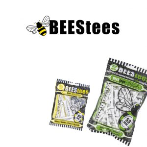 Bees Tees