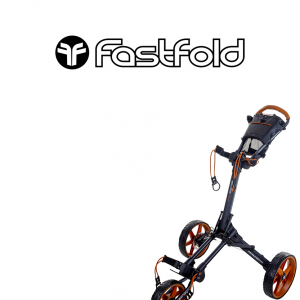 Fast Fold