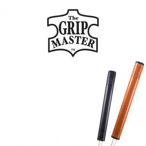 Grip Master