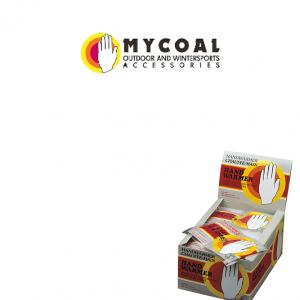 Mycoal