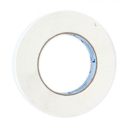 Grip Rite Miracle Tape 19mm