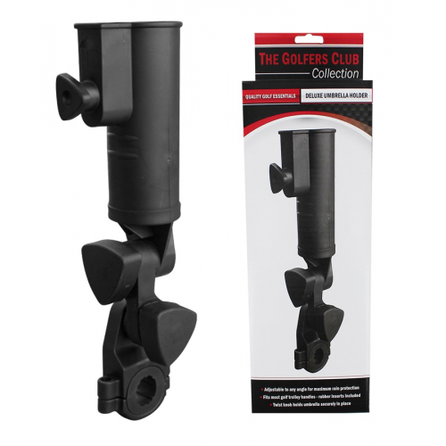 Deluxe Umbrella Holder (Boxed)