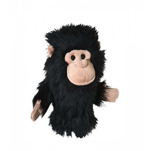 Daphne's Headcovers - Chimp