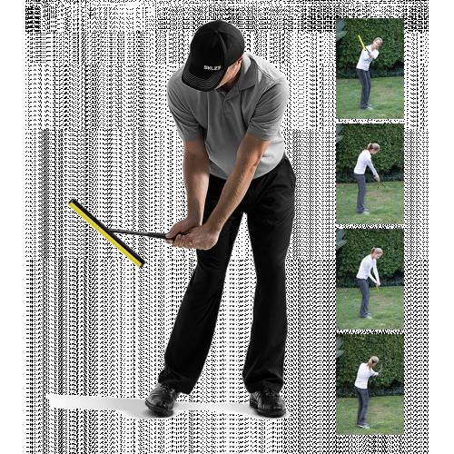 Sklz Power Position Swing Trainer