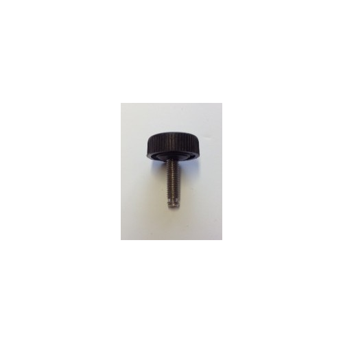 Thumb Screw - Microcart (Pre Gt) & Speedcart (Pre Gt)