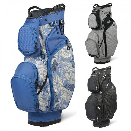 Sun Mountain Diva 2021 Cart Bags