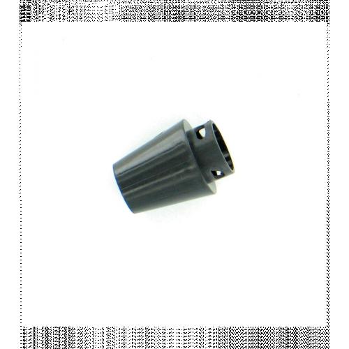 Taylor Made R5/R7 Adaptor