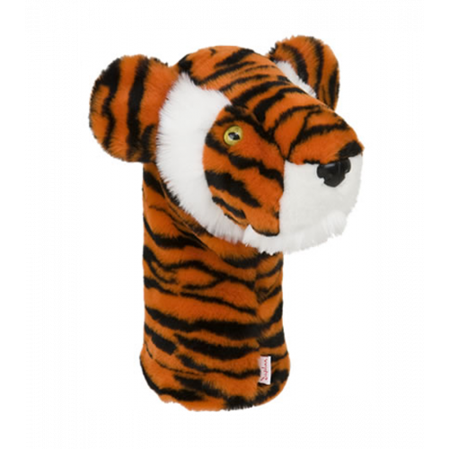 Daphne's Headcovers - Tiger
