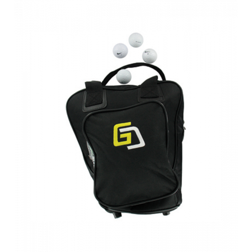 New Style Ball Bag Boxed