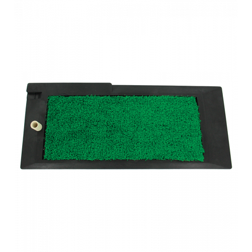 Driving Mat - Boxed