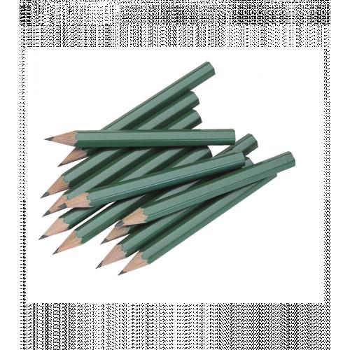Pencils - 360 Per Box