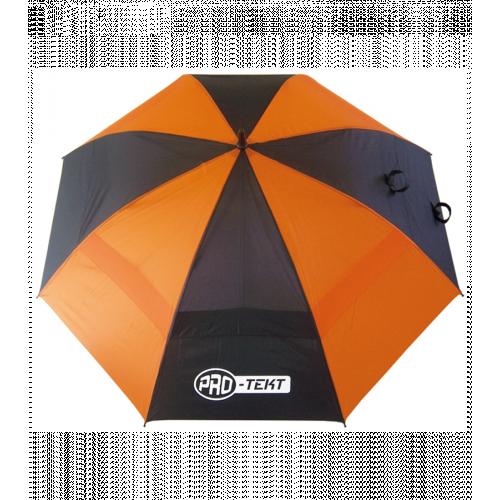 Pro Tekt Auto Open Umbrellas