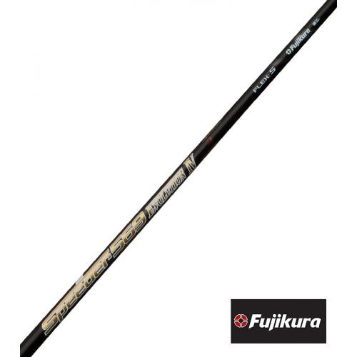 Fujikura Evolution