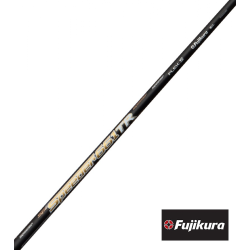 Fujikura Speeder