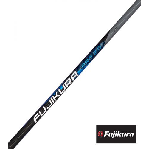Fujikura Pro