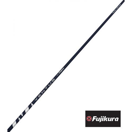 Fujikura Ventus