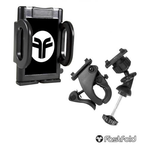 Fast Fold GPS Holder
