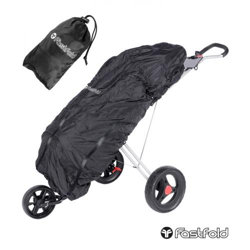 Fast Fold Rangefinderbag
