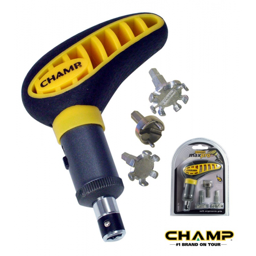 Champ Wrench