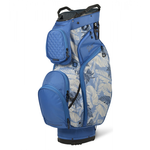 Sun Mountain Diva 2021 Cart Bags