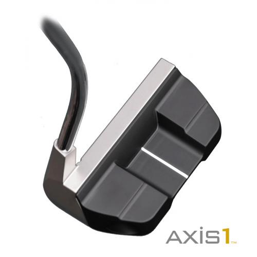 Axis 1 Tour Hm