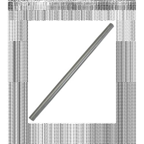 Steel Shaft Extension 0.580