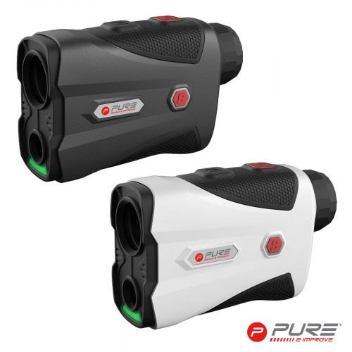 Pure2Improve PM3 OLED Rangefinder