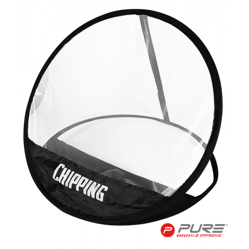 Pure2Improve Chipping Net