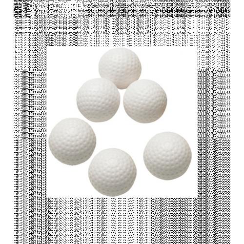 30% Distance Balls - Loose
