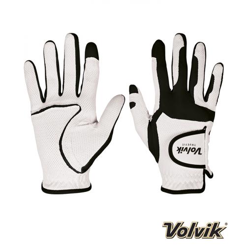 Volvik True Fit Glove Mens